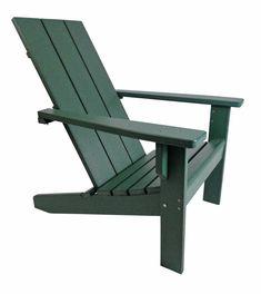 32 Best Polywood Adirondack Chairs Images Polywood