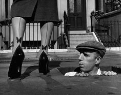 Darling, the legs aren't so beautiful, I just know what to do with them. ~ Marlene Dietrich