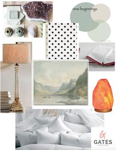 15 ways to feng shui yourself to sleep and out of insomnia