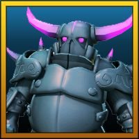 Clash of Clans Builder - Create or browse through hundreds of defensive base setups
