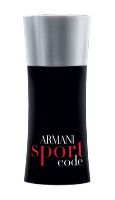 Armani Code Sport Eau de Toilette Spray available at Armani Sport Code, Armani Code, Parfum Chic, Nordstrom, Chicago Shopping, Best Perfume, Perfume Collection, Body Spray, After Shave