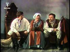 Pravda a lež Pohádka Romantický Československo 1992 celý film komedie romantický ceský dabing - YouTube