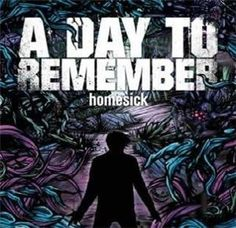 """""""The Downfall Of Us All"""" by A Day To Remember ukulele tabs and chords. Free and guaranteed quality tablature with ukulele chord charts, transposer and auto scroller. Cool Album Covers, Music Album Covers, All Lyrics, Band Wallpapers, Screamo, A Day To Remember, Best Albums, You Draw, Types Of Music"""