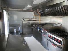 Kitchen part 1