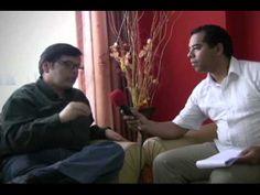 Documental: Teorías sobre el origen del lenguaje humano.wmv