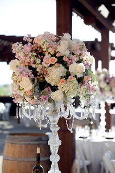 Photos by: Denise Kramer Photography #LorimarWinery #Winery #Sunsetpatio #Weddings #Vineyardwedding #Summer #Bride #Groom #Bridalparty