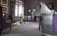 Nutfield Priory, Hotel & Spa