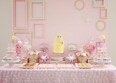 pink-dessert-table1
