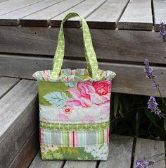 so cute #bags #bloglove