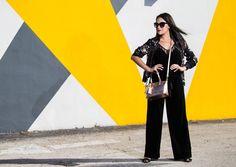 Cool photo shoot. Velvet on velvet look. Sequin bomber jacket. For more fashionable outfits go to stylishlyinlove.blogspot.com