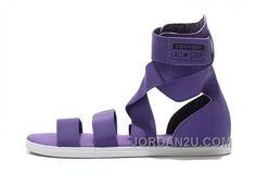 http://www.jordan2u.com/converse-chuck-taylor-all-star-violet-gore-purple-roman-sandals-d4akp.html CONVERSE CHUCK TAYLOR ALL STAR VIOLET GORE PURPLE ROMAN SANDALS XKEE7 Only 54.25€ , Free Shipping!