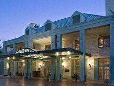 San Antonio (TX) Hyatt Regency Hill Country Resort U0026 Spa United States,  North