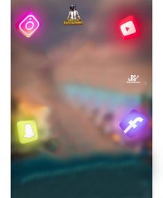 picsart background for editing - Covid Logisn Blur Image Background, Blur Background In Photoshop, Desktop Background Pictures, Blur Background Photography, Studio Background Images, Background Images For Editing, Light Background Images, Instagram Background, Picsart Background