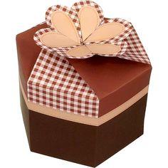 贈り物にステキなボックスが簡単に自分で作れちゃいます!✨無料でダウンロード出来ちゃいます!☺✂✨➡️https://goo.gl/DdYRsB #バレンタイン #バレンタインデー #プレゼント #ラッピング #チェック #ハンドメイド #ギフトボックス #ギフトボックス #誕生日