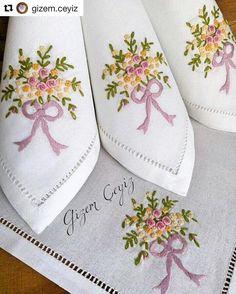 @gizem.ceyiz #needlework #handembroidery #broderie #ricamo #embroidery #bordado