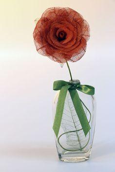 Flores para presente