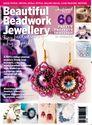 Show details for Beautiful Beadwork Jewellery