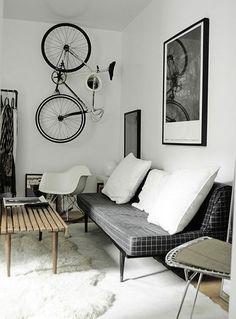 fiets-ophangen-aan-de-muur-6.jpg (600×812)