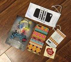 Phone Case of the Month Subscription Review + Half Off Coupon #pcotm - March 2015 - http://hellosubscription.com/2015/03/phone-case-of-the-month-subscription-review-coupon-march-2015/