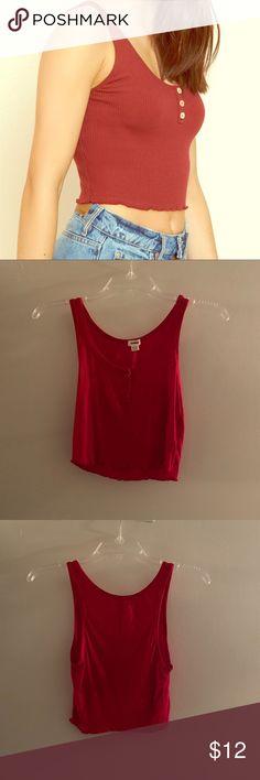 MINT /& BERY SHIRT TOP ONE Shoulder Shirt XS,S,M,L,XL  NEU SALE/%
