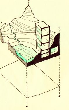 Architectural Diagrams 4