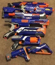 NERF Battle Racer. | Stuff to Buy | Pinterest