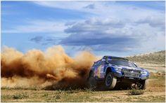 Dakar Rally Racing Sports Wallpaper | dakar rally racing sports wallpaper 1080p, dakar rally racing sports wallpaper desktop, dakar rally racing sports wallpaper hd, dakar rally racing sports wallpaper iphone