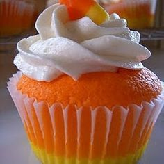 Halloween Goodies, Halloween Food For Party, Halloween Treats, Halloween Appetizers, Halloween Halloween, Party Appetizers, Halloween Birthday, Halloween Recipe, Cupcakes For Halloween