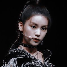 Blackpink Fashion, Kpop Aesthetic, Jaehyun, Kpop Girls, Picture Video, Girl Group, Wattpad, Dark, Note