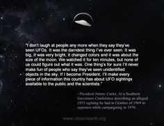#ufosonearth