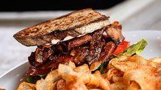 http://nola.eater.com/maps/best-new-new-orleans-sandwiches