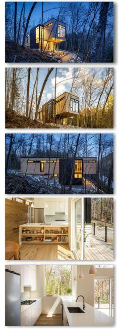 #modernhouse #houseplans #housedesign #modernhouseplans #designofhouse #contemporaryhouse