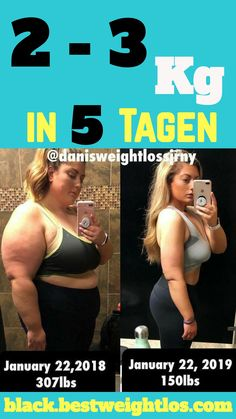 Fitness Motivation, Yoga Poses, Fitbit, Surgery, Weight Loss Secrets, Weight Loss Challenge, Health And Beauty, Health Fitness, Fit Motivation