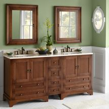 bathroom cabinets columbus ohio bathroom vanity cabinets palermo visit showroom in 15625
