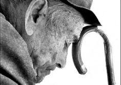brasileiro-tera-que-contribuir-49-anos-para-ter-aposentadoria-integral