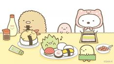 Sumikko Gurashi 4 coming to 3DS   - coming from Nippon Columbia - due out July 20th - previous three Sumikko Gurashi games have amassed over 500000 collective sales  from GoNintendo Video Games
