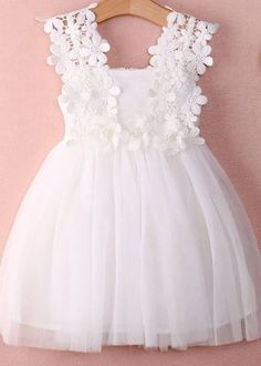 The Zoe Flower Girl Dress Lace Tutu Flower Girl Dresses in White and Pink Perfect for weddings birthday parties photoshoots baptism. The post The Zoe Flower Girl Dress appeared first on Ideas Flowers. Fashion Kids, Baby Girl Fashion, Dresses Kids Girl, Kids Outfits, Dress Girl, Flower Girl Tutu, Baby Flower, Birthday Dresses, Baby Birthday Dress