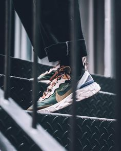 c64c76435c3 218 Best . Sneaker stuffs images in 2019