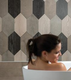 Praha, Bathtub, Bath Tube, Bath Tub, Bathtubs, Bath, Tub