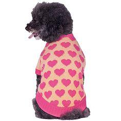 Bright Pet Rain Cape Coat 2colors 4sizes Pet Raincoat Waterproof Jacket Dog Hood Poncho Outdoor Clothes Highly Polished Pet Products Dog Raincoats