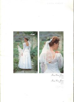 9 Best Laura Ashley Bridal Images Wedding Gowns Bridal Gowns