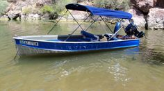 Related image & Bimini Tops are available for all sizes and styles of boats ...
