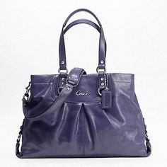 b60c6f385c8 How many Coach purses is too many? Wholesale Designer Handbags, Replica  Handbags, Cheap