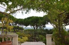 Villa Marie resort in St. Tropez. Check out our Travel Guide #sttropez #frenchriviera