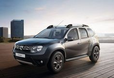 2018 Dacia Duster Concept, Redesign, Specs Price And Release Date http://carsinformations.com/wp-content/uploads/2017/04/2018-Dacia-Duster-Release-Date.jpg