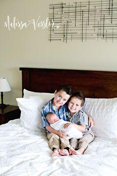 orange county newborn session www.melissavossler.com https://www.facebook.com/melissavosslerphotography
