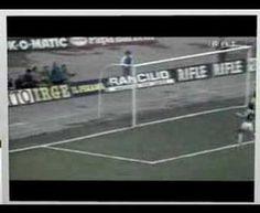 Amore Bianconero #2: Gianluigi Buffon Part 8.