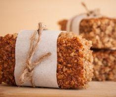 Egészséges desszertek: a 25 legfinomabb zabpelyhes süti, amit ki kell próbálnod | Receptek | Mindmegette.hu Krispie Treats, Rice Krispies, Paleo, Sweets, Cooking, Desserts, Recipes, Nap, Food