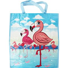 Buy Flamingo Reusabl