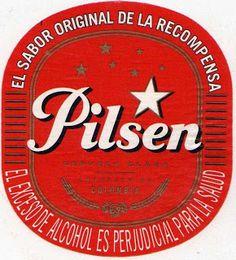 2001 Recuento publicitario Cervunion
